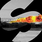 Ephwurd X ANGELZ - HEAT