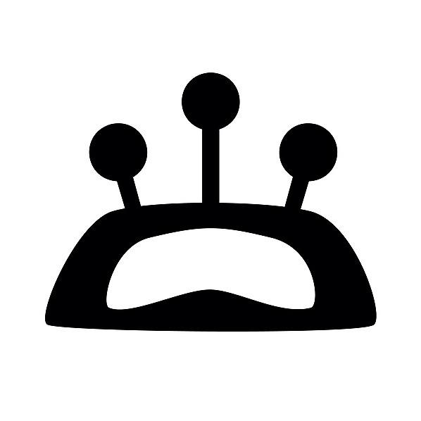 @GOIAS Profile Image | Linktree