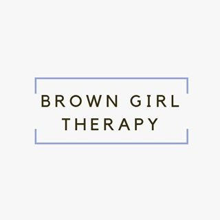 @browngirltherapy Profile Image | Linktree