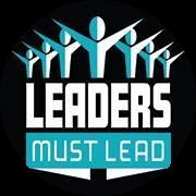 @LeadersMustLead Profile Image | Linktree