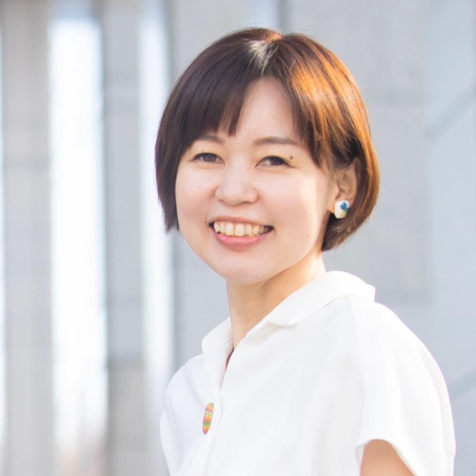@amenochiharu Profile Image | Linktree
