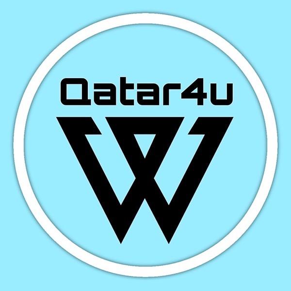 @qatar4u Qatar4u Store Link Thumbnail | Linktree
