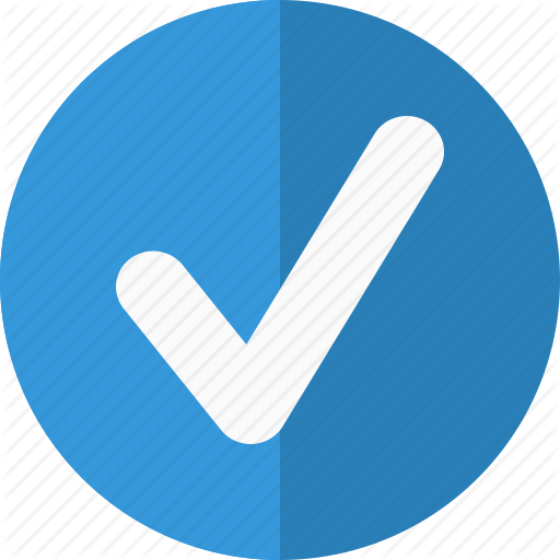 موقع معلومة (M3luma) Profile Image   Linktree