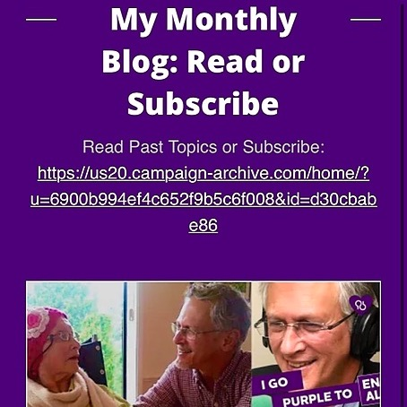 @CohenSupport Want to Read Timely Topics Monthly? Link Thumbnail | Linktree