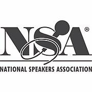 @NSAspeaker (nsaspeaker) Profile Image | Linktree