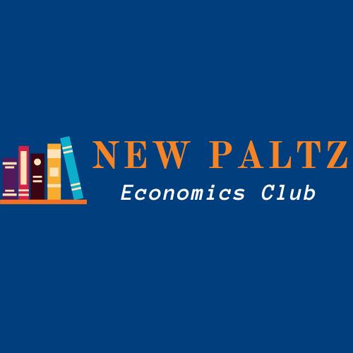 SUNY New Paltz Economics Club (sunynpeconclub) Profile Image | Linktree