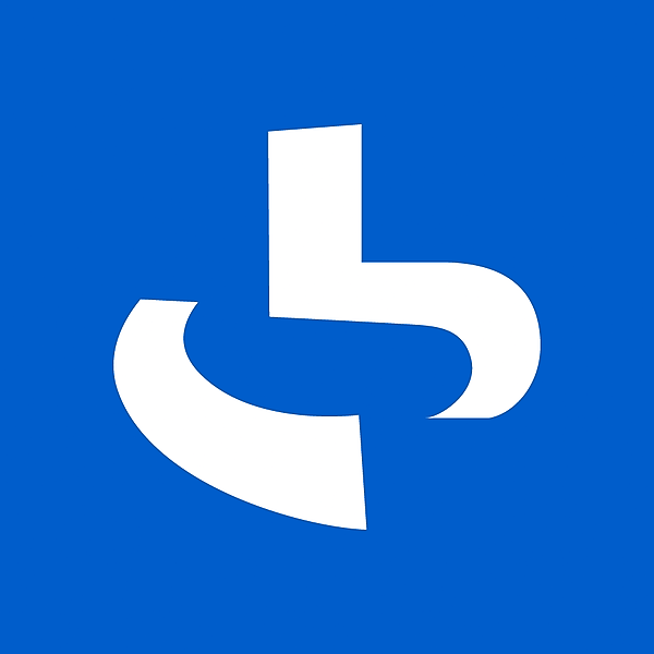 @OneMattShow France Bleu Link Thumbnail | Linktree