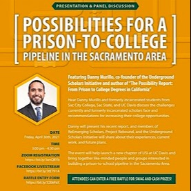@undergrounducd Video from the First USI@UCD Event | April 30th 3:00-4:30pm PST Link Thumbnail | Linktree