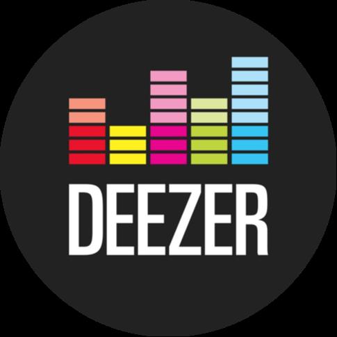 Deezer Music