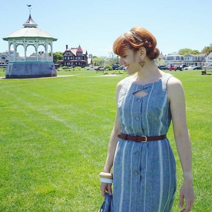 Nikki Wanderlost (nmresendes) Profile Image | Linktree