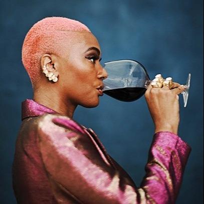 IMBIBE- The Next Generation of Black Wine Professionals