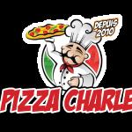 @pizzacharlevoix Profile Image | Linktree