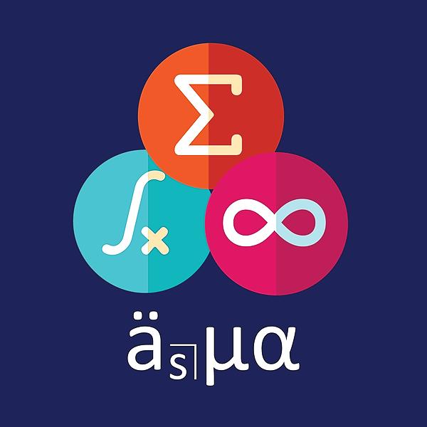 @ASUAUWO Profile Image | Linktree