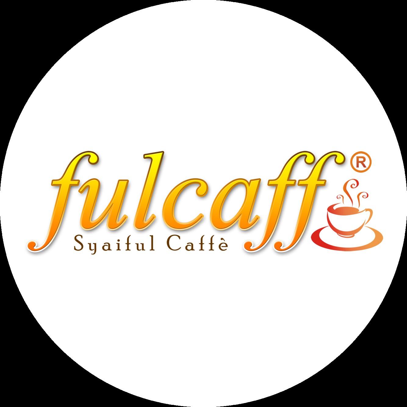@fulcaff Profile Image   Linktree