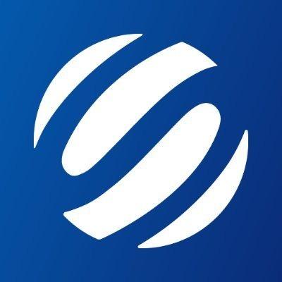Blockchange Hodling Company Spatial Link Thumbnail | Linktree