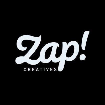 Rachael Garcia Get 10% off Zap! Creatives  Link Thumbnail   Linktree