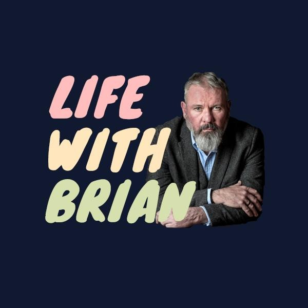 Life With Brian (Life_With_Brian) Profile Image   Linktree