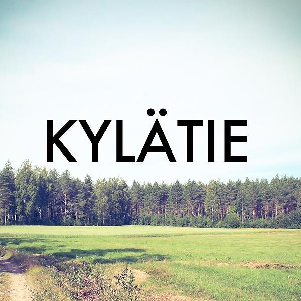 @kylatiemusic Profile Image   Linktree