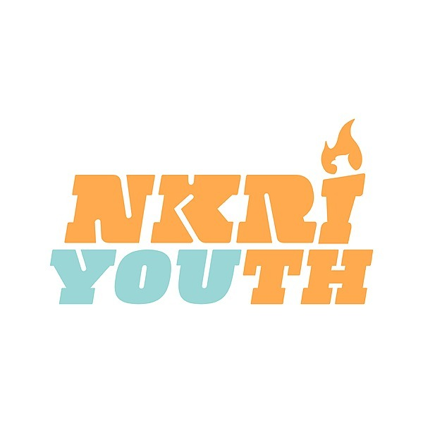 @nkriyouth Profile Image | Linktree