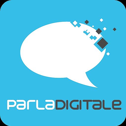 Chris Pieracci Parla Digitale Link Thumbnail | Linktree