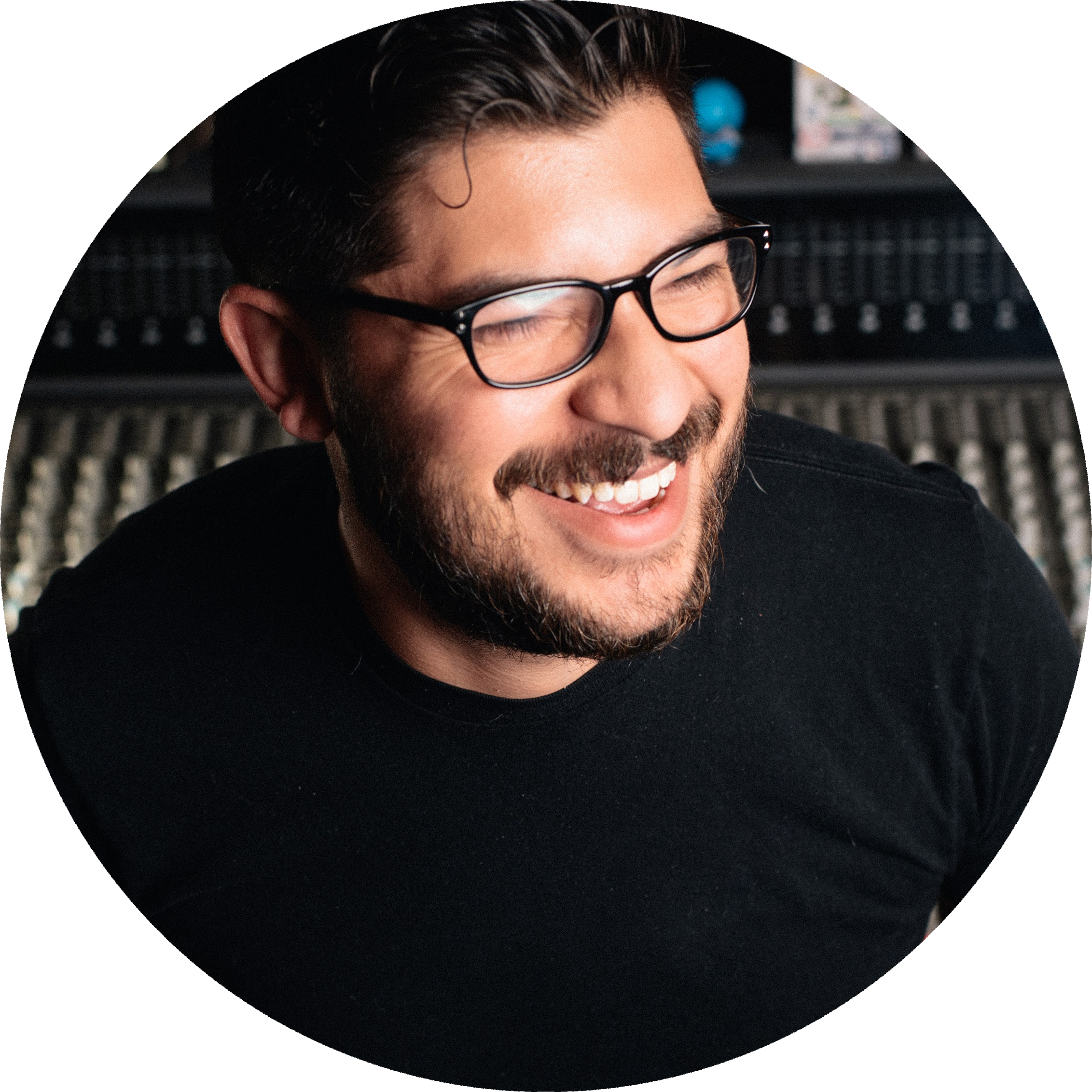 @Charlievela Profile Image | Linktree