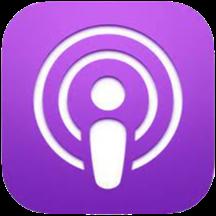 Podcast en Apple