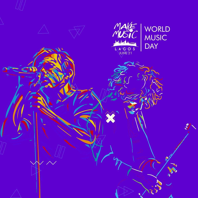@makemusiclagos Profile Image   Linktree