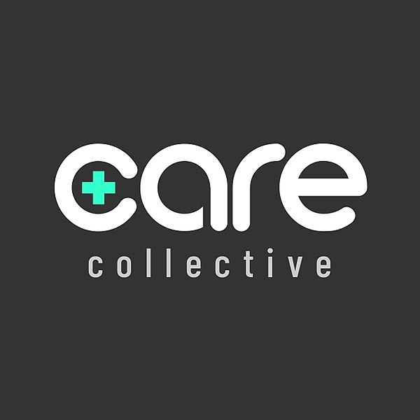 @collective.carenw.org Profile Image | Linktree