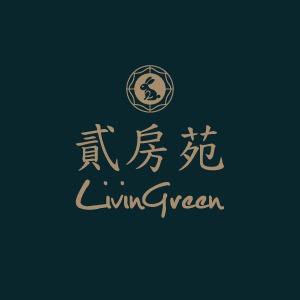 @livingreen_taipei Profile Image   Linktree