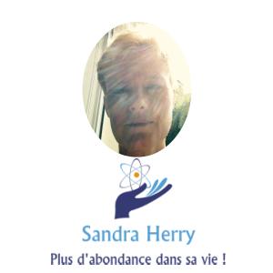 @sandraherry Profile Image | Linktree