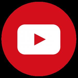 RADIO EBENEZER RD VER VIDEO Link Thumbnail | Linktree