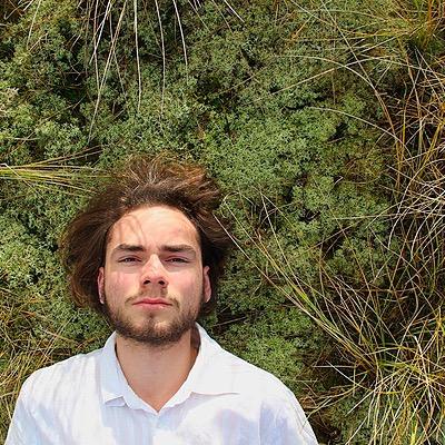 @berend Profile Image | Linktree
