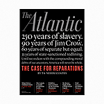 The Atlantic The Case for Reparations Link Thumbnail | Linktree
