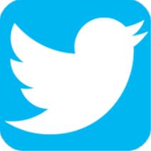 @StradleyJewelers Twitter Link Thumbnail | Linktree