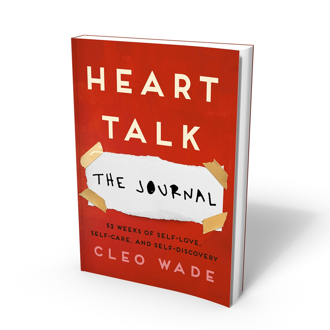 @cleowade Profile Image | Linktree