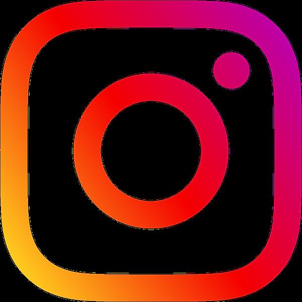 Swinburne Leadership Hub Instagram Link Thumbnail | Linktree