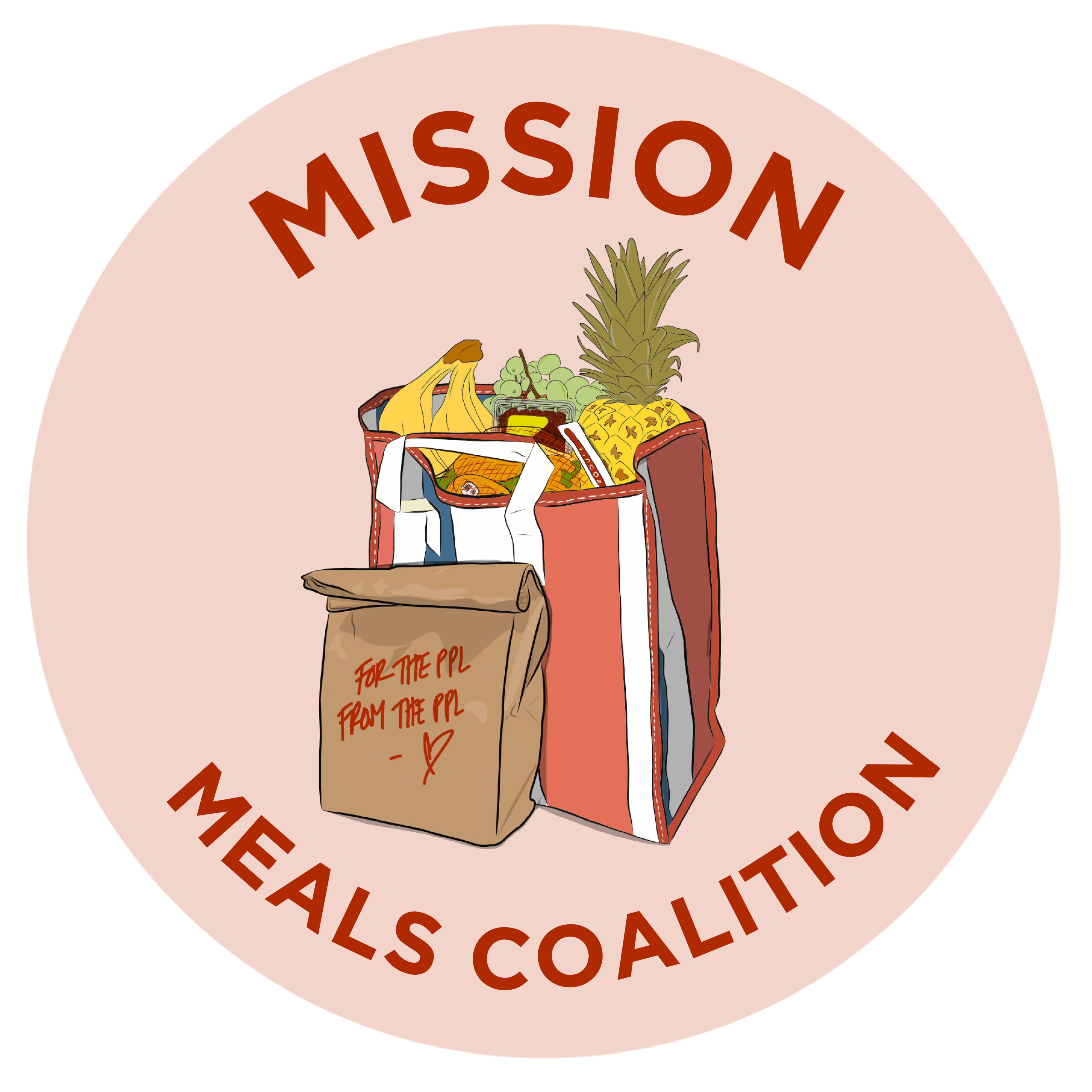 @missionmeals Profile Image | Linktree