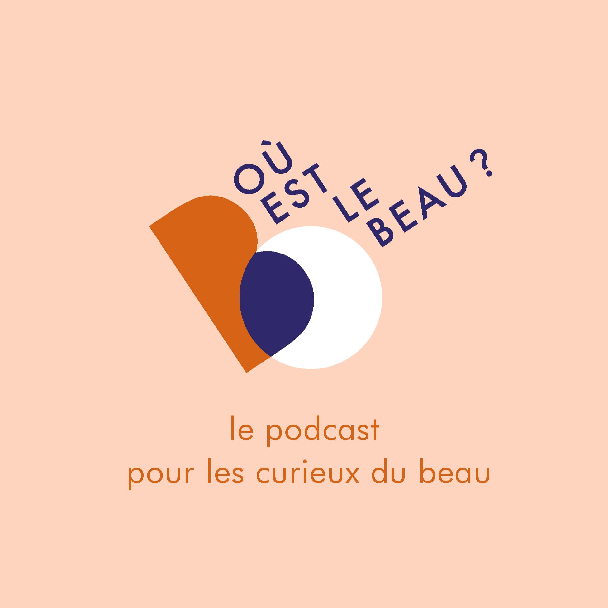 @ouestlebeau Profile Image | Linktree