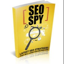 @amitkumar8829 Free E-book SEO SPY only for you download Link Thumbnail | Linktree