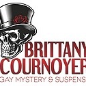 @Bcournoyer Profile Image | Linktree