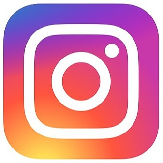ErosHireTools Eros Instagram Link Thumbnail | Linktree