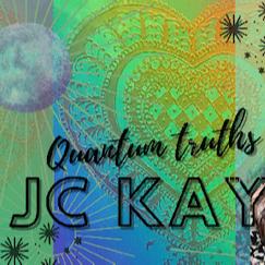 @jckay Profile Image | Linktree