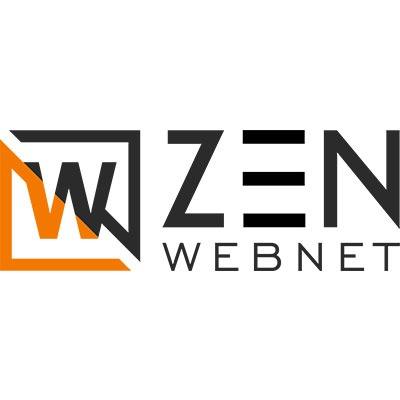 Zenwebnet (ZenWebnet) Profile Image | Linktree