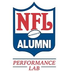 @DrChuck Alumni Performance Lab Link Thumbnail | Linktree
