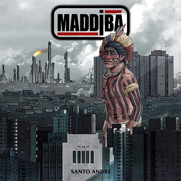 @maddiba Profile Image | Linktree