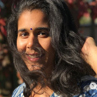 Rytasha Rathore on Self-love, Sexuality & Body Positivity