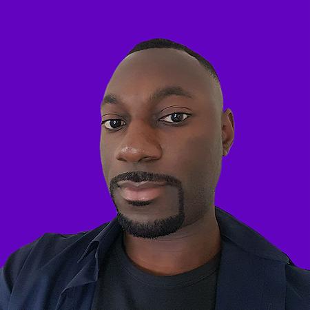 @andrewbaisden Profile Image   Linktree