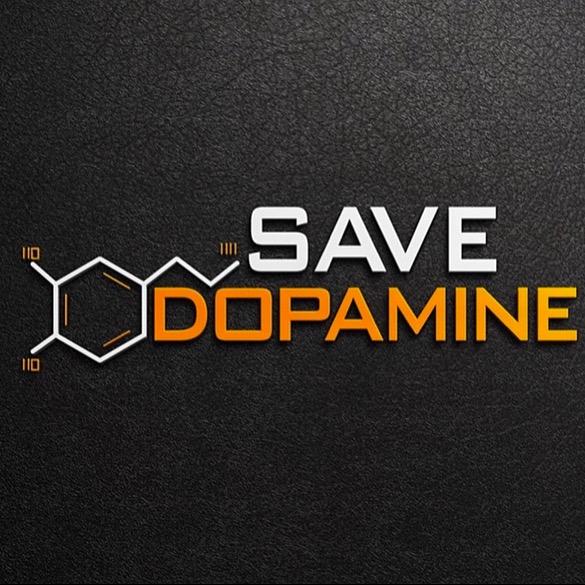 SaveDopamine (SaveDopamine) Profile Image | Linktree