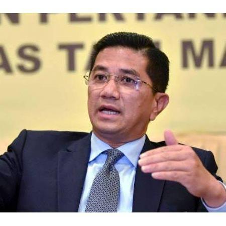 @sinar.harian Ekonomi Malaysia di landasan pemulihan Link Thumbnail | Linktree