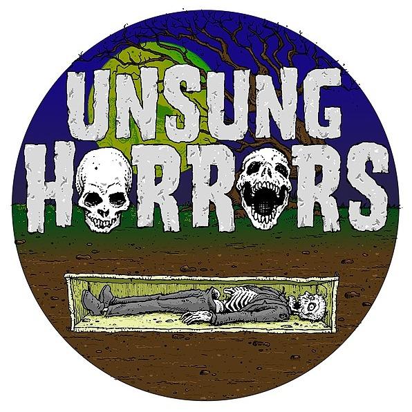 @UnsungHorrors Profile Image   Linktree